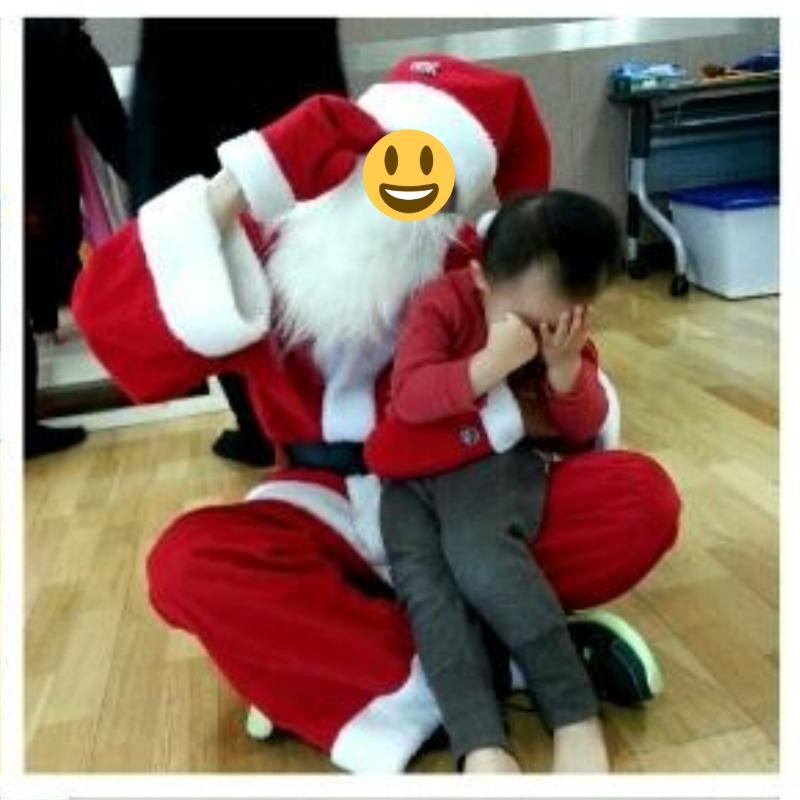https://www.jangyu.net/board/cheditor5/attach/20201230212456_gaesmelm.jpg