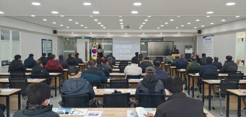 [크기변환]김해시립도서관김해경비원협회.jpg