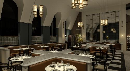 레스토랑2[크기변환].jpg