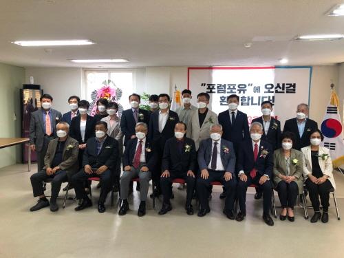6-03[크기변환]김해시립도서관장기표포럼포유.jpg