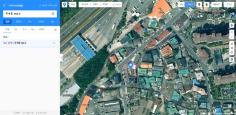 웹 캡처_11-10-2021_164041_map.kakao.com.jpeg